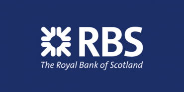 Image of RBS Bank of Scotland