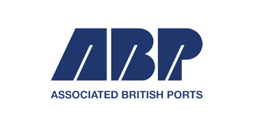 Image of Associated British Ports