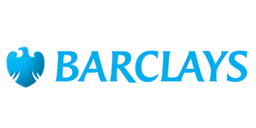 Image of Barclays