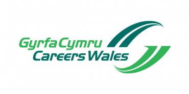 Image of Careers Wales