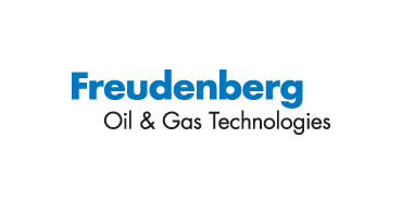 Image of Freudenberg Oil and gas Technologies