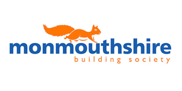 Image of Monmouthshire Building Society