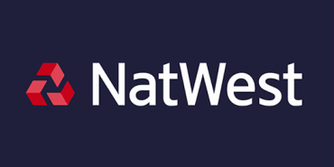 Image of Natwest