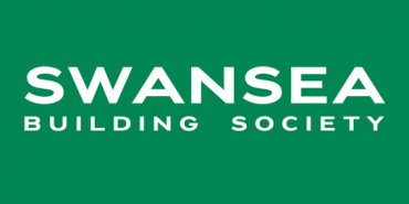 Image of Swansea Building Society