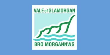 Image of Vale of Glamorgan CBC