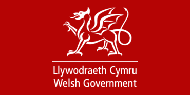 Image of The Welsh Government