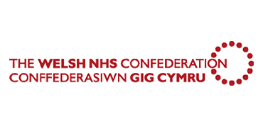 Image of Welsh NHS Confederation